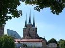 Wohnungen in Erfurt